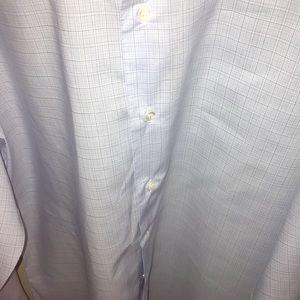 Brioni Shirts - Men's shirt